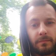 Установка холодильника в Ярославле, Сергей, 32 года