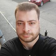 Курсы рисования в Томске, Александр, 33 года