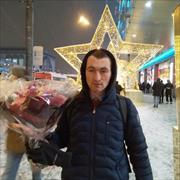 Доставка поминальных обедов (поминок) на дом - Партизанская, Вячеслав, 37 лет