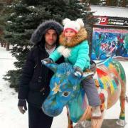 Услуги плотника-слесаря в Челябинске, Александр, 35 лет