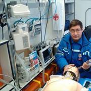 Инъекции Ксеомина, Алексей, 33 года