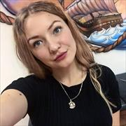Грязелечение, Гульназ, 25 лет