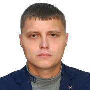 Услуги строителей в Красноярске, Владислав, 26 лет