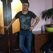 Доставка домашней еды - Боровское шоссе, Виталий, 45 лет