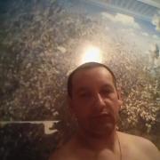 Стоимость установки светильника в подвесной потолок в Барнауле, Роман, 39 лет