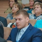 Вскрытие дверных замков в Пензе, Сергей, 32 года
