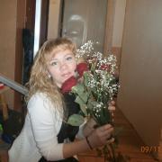 Стилисты в Ижевске, Марина, 33 года