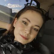 Доставка поминальных обедов (поминок) на дом - Добрынинская, Анастасия, 24 года
