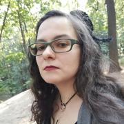 Доставка продуктов из магазина Зеленый Перекресток - Волжская, Ольга, 35 лет