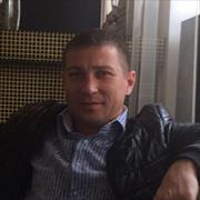 Ремонт грузовых автомобилей в Челябинске, Андрей, 38 лет