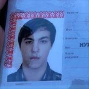 Восстановление данных в Астрахани, Михаил, 20 лет