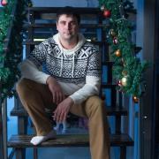 Военные юристы в Хабаровске, Олег, 35 лет