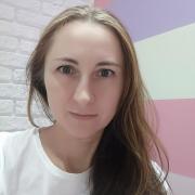 Ирина М., г. Москва