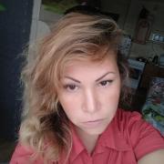 Солярий в Новосибирске, Наталья, 43 года