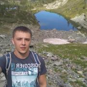 Ремонт Apple в Омске, Эдуард, 30 лет