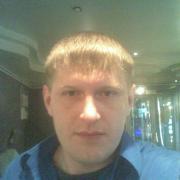 Услуги по ремонту кухонных комбайнов в Челябинске, Иван, 39 лет