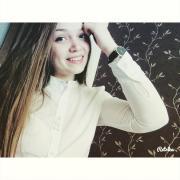 Доставка картошка фри на дом - Ховрино, Юлия, 24 года