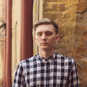 Фотопечать в Оренбурге, Вадим, 21 год