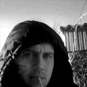 Замена окон в Барнауле, Сергей, 31 год