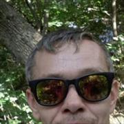 Кузовной ремонт в Нижнем Новгороде, Алексей, 39 лет