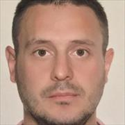 Отремонтировать трешки чешки, Максим, 39 лет