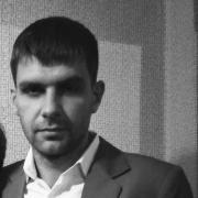 Доставка из супермаркетов, Роман, 28 лет