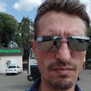 Выравнивание стен под плитку, Анатолий, 46 лет