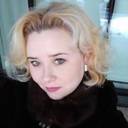 Установка микродермала, Кристина, 39 лет