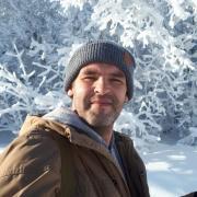 Ремонт посудомоечных машин в Саратове, Дмитрий, 39 лет