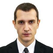 Стоимость юридических услуг в Самаре, Алексей, 37 лет