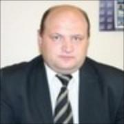 Цена ремонта жесткого диска в Набережных Челнах, Сергей, 48 лет