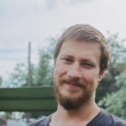 Ремонт дизельной топливной аппаратуры в Томске, Андрей, 36 лет