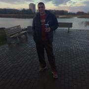 Штробление под розетку в Челябинске, Александр, 37 лет
