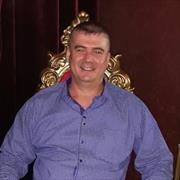 Ремонт инсталляции унитаза в Барнауле, Сергей, 38 лет
