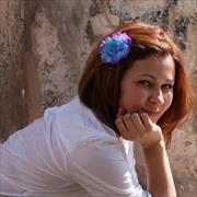 Детская укладка, Анастасия, 29 лет