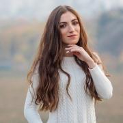 Визажисты в Саратове, Дарья, 29 лет