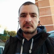 Услуги электриков в Владивостоке, Денис, 35 лет