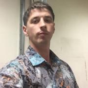 Обшивка дома плитами OSB, Юрий, 36 лет