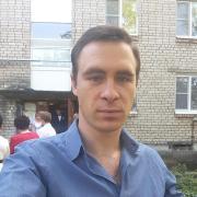 Техобслуживание автомобиля в Ярославле, Евгений, 25 лет