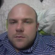 Домашний персонал в Челябинске, Кирилл, 28 лет