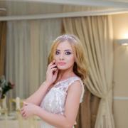 Шугаринг в Волгограде, Кристина, 29 лет