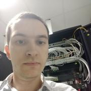 Установка .NET Framework в Ульяновске, Борис, 30 лет