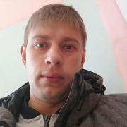 Услуги по ремонту швейных машин в Ярославле, Михаил, 34 года