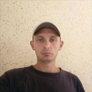 Уборка после ремонта в Краснодаре, Сергей, 41 год