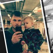 Стоимость покраски бампера в Барнауле, Максим, 28 лет