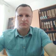 Ремонт клавиатуры Аpple keyboard в Краснодаре, Евгений, 41 год