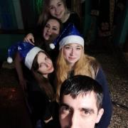 Услуги кейтеринга в Ярославле, Николь, 21 год
