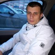 Стоимость услуг автосервиса в Челябинске, Алексей, 37 лет