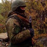 Установка бытовой техники в Воронеже, Андрей, 25 лет