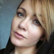 SPA-процедуры в Самаре, Лилия, 31 год